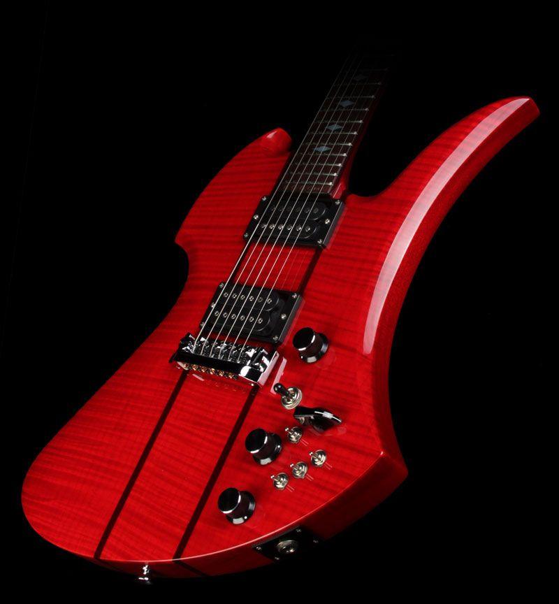 Bc rich mockingbird guitar guitar amp guitar hero