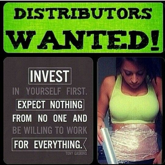 It is only $99 to be a business owner.  I will personally guide and train you!  Own a business that sells a product that is in high demand! !! Www.Wrapswithcassie.com Cassie.dedios@gmail.com IG : miracle_wraps_by_cassie 619.370.7432