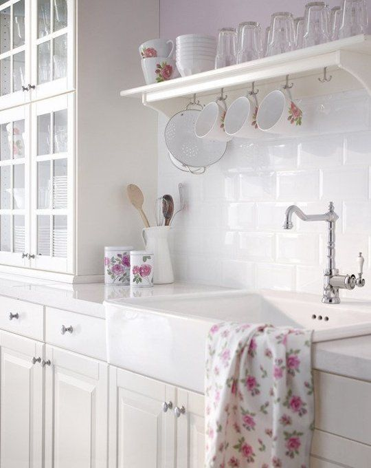 Most Popular Ikea Kitchen Cabinets: Style Selector: Finding The Best IKEA Kitchen Cabinet