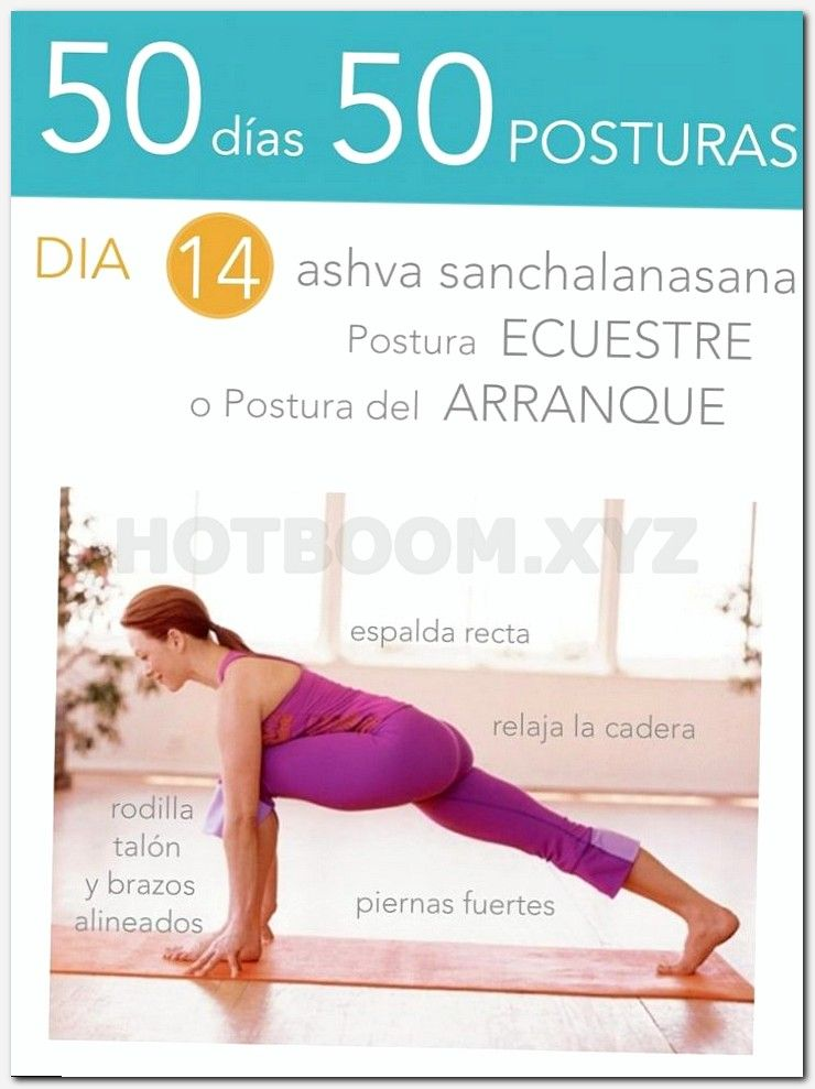 yoga diet control chart for weight loss, yoga types, easy ways to - control chart