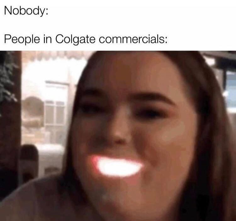 Recommended by 910 dentists