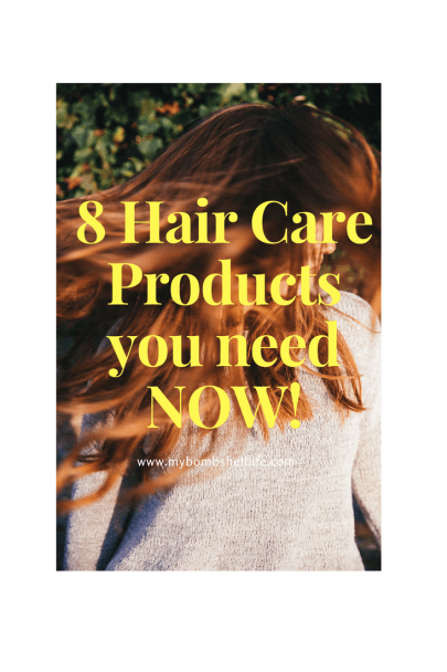 8 Hair Items under $25 You Need ASAP!