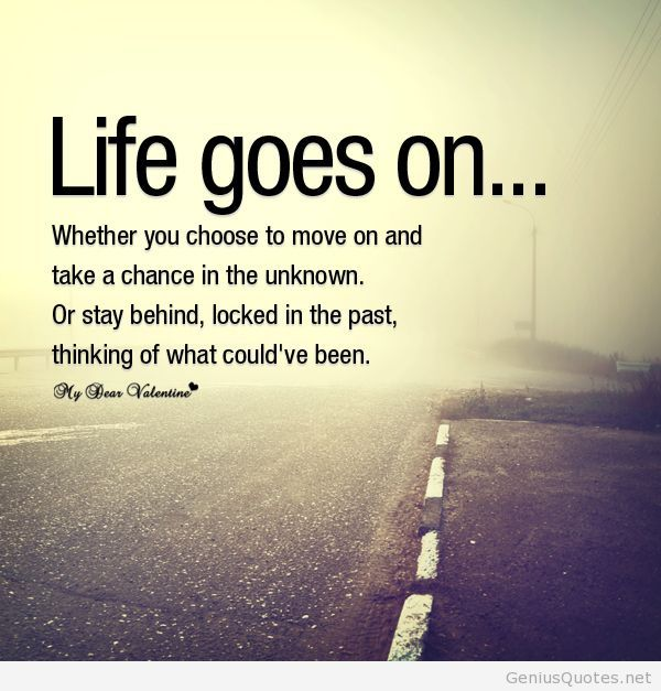 Amazing Life Quotes Amazing Quotes About Life Funnyquotesgram  Words To Live.