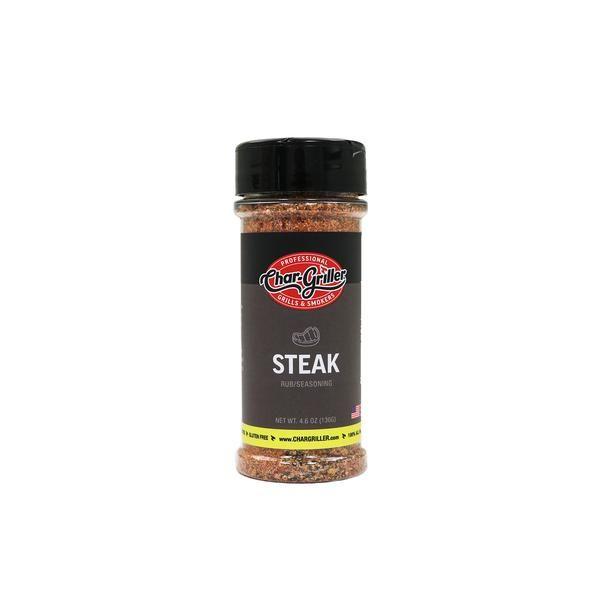 STEAK BBQ RUB  #steakrubs