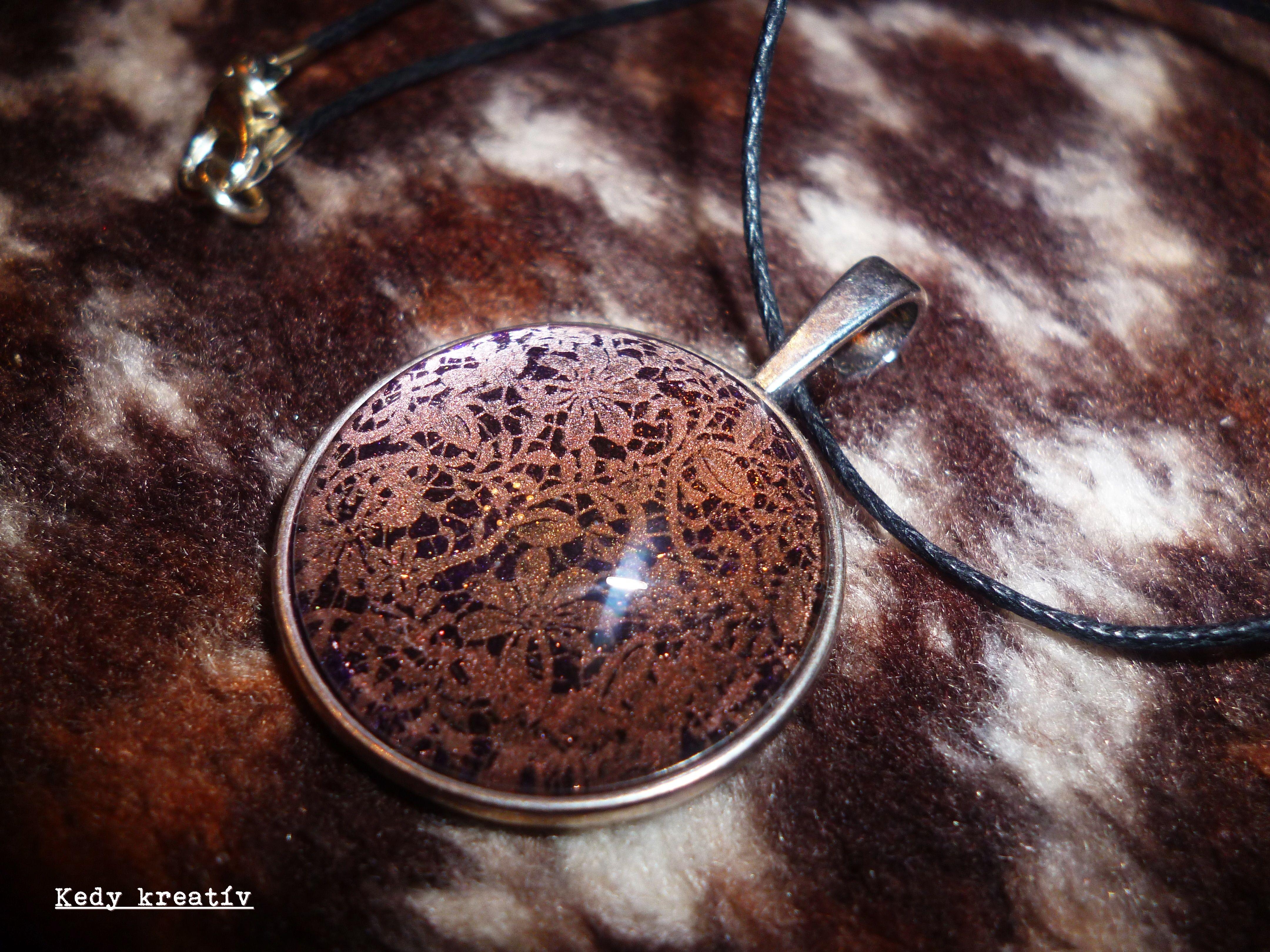 Kedy kreatív termékek:  Mauve Christmas http://kedykreativ.blogspot.hu/2017/01/karacsonyi-csodak.html