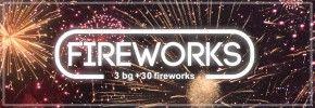 Firework #AD #Firework