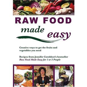 Raw food made easy food and recipes raw food made easy raw food recipesdiet forumfinder Image collections