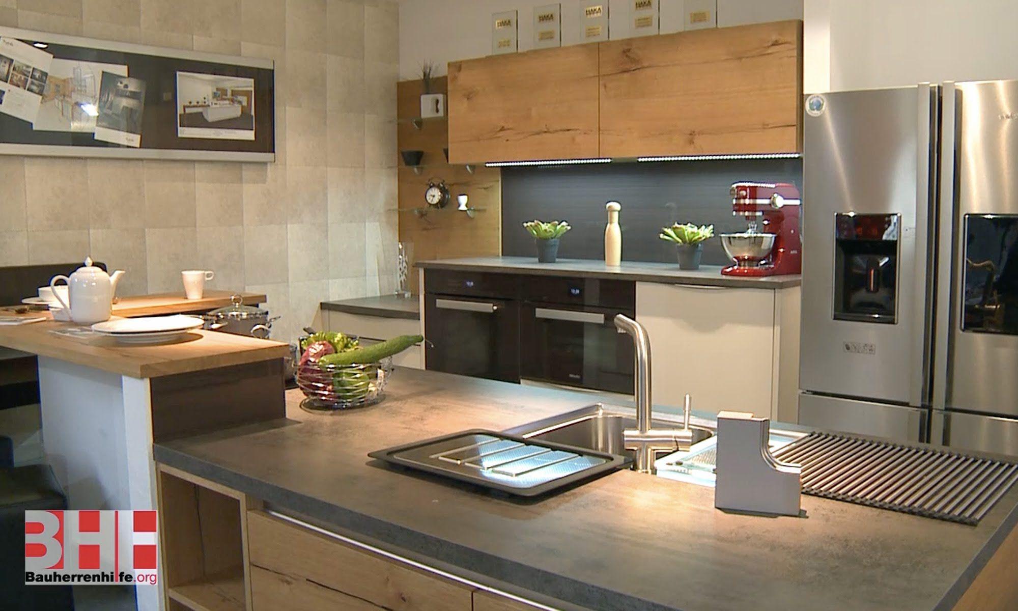 tipps zur küchenplanung tolle abbild oder ccfccfeaaaefccfdd
