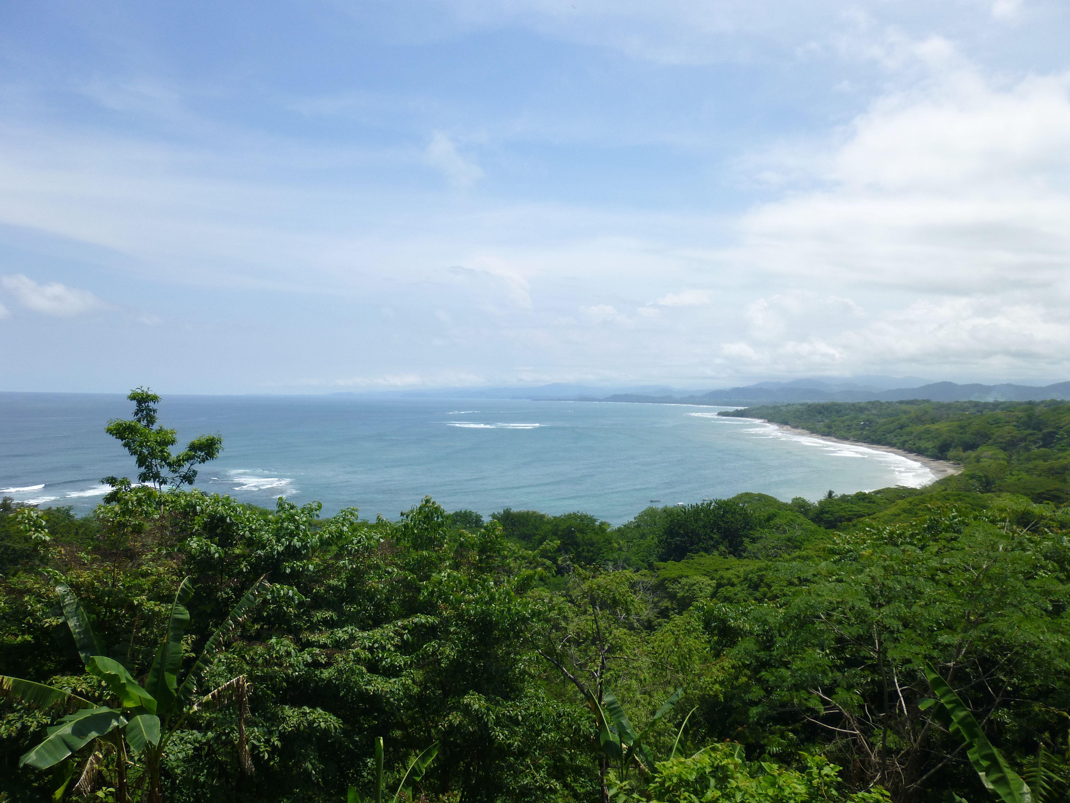 http://ackermanrealtyinternational.com/property/manzanilla-lot-2/ ... #CostaRica #Manzanillo #costaricarealestate - Costa Rica Real Estate #buycostaricarealestate - Buy Costa Rica Real Estate