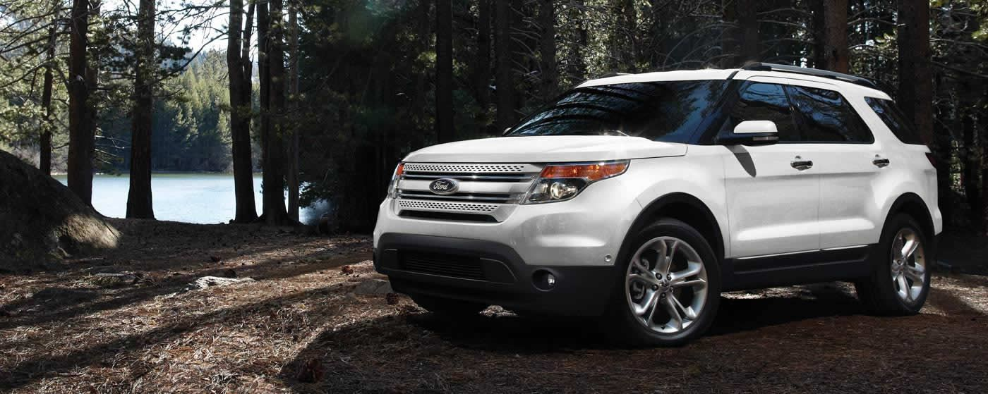 ford explorer Google Search Ford explorer, Ford