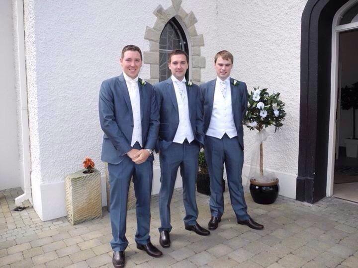 ej formal hire sligo the wedding suit specialists wedding day Wedding Hire Sligo ej formal hire sligo the wedding suit specialists wedding hire gold coast