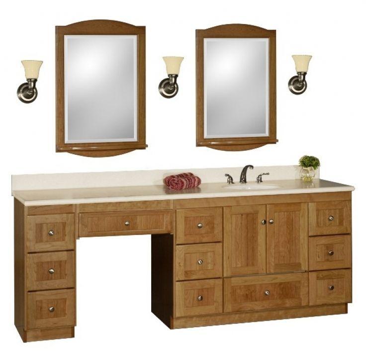Make Up Schminktisch Ohne Spiegel – Eitelkeit Tabellen sind nützliche Einrichtungsgegenstände, die optimal wäre für die Unterbringung im Schlafzimmer oder im größeren Badezimmer. N… - http://embassy-toptrendspint.blackjumpsuitoutfit.tk images