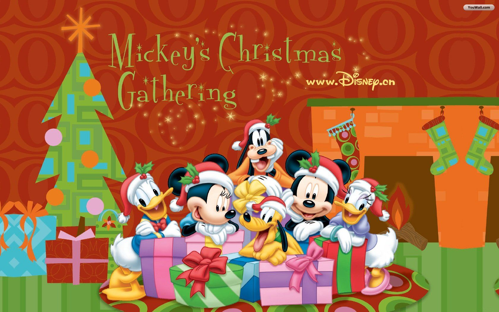 disney girl images imageschristmas new year wallpaperschristmas new yeardisney