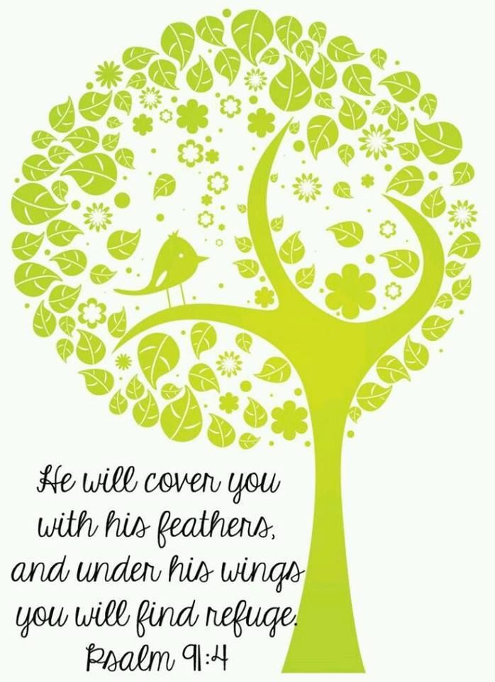 Operation Christmas Child Logo Svg.Psalm 91 4 Bible Scriptures Art Quotes Scripture Art