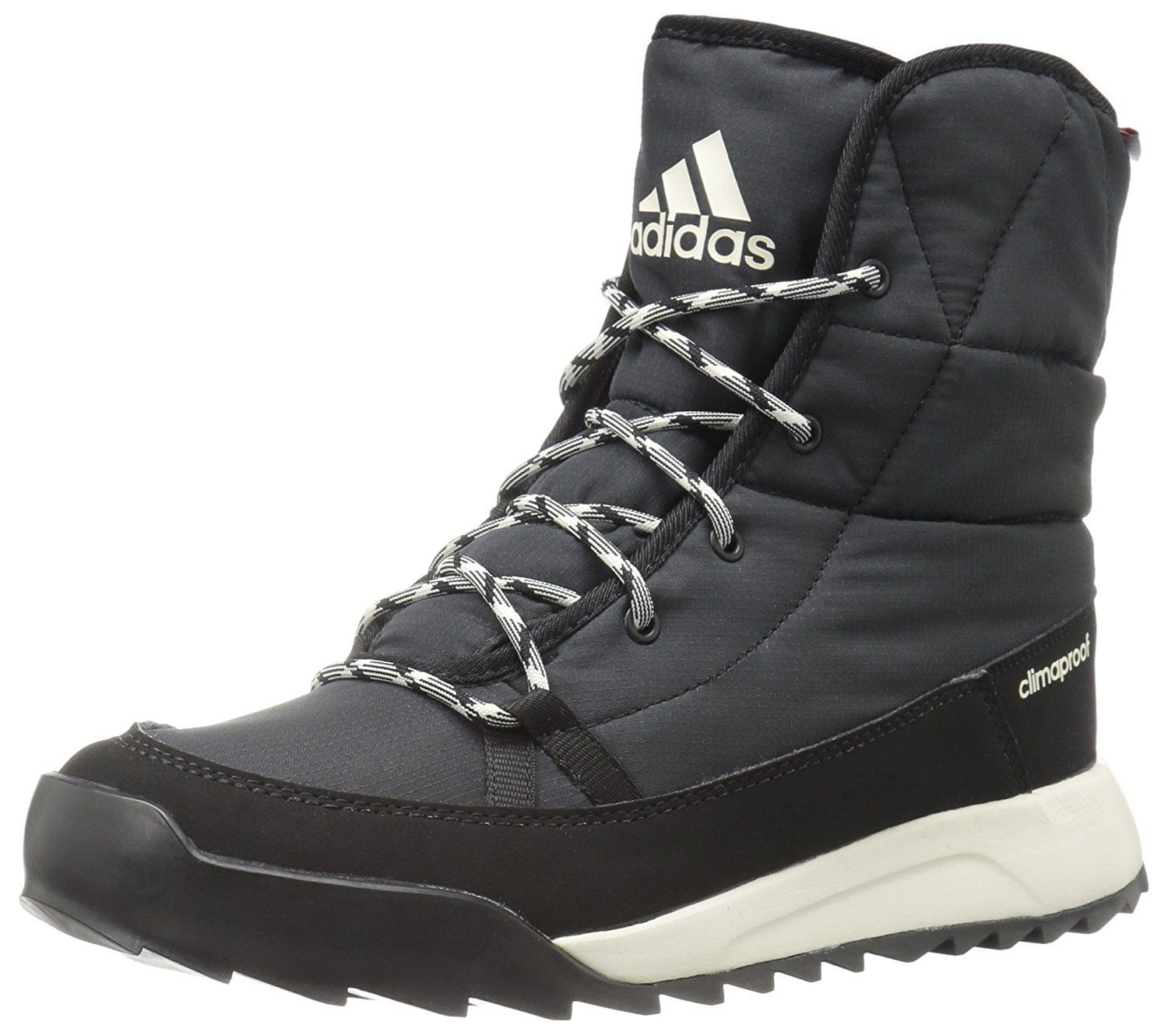 half off 46ab4 961fb adidas Outdoor Womens CW Choleah Insulated CP Snow Boot  Be sure to check  out this awesome product. bootsforwomen