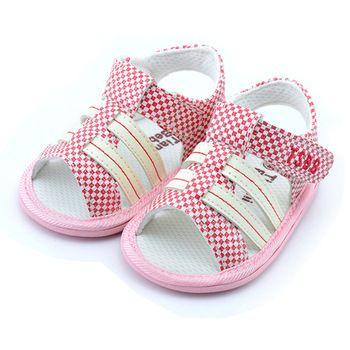 baby shoes  fashion shoes