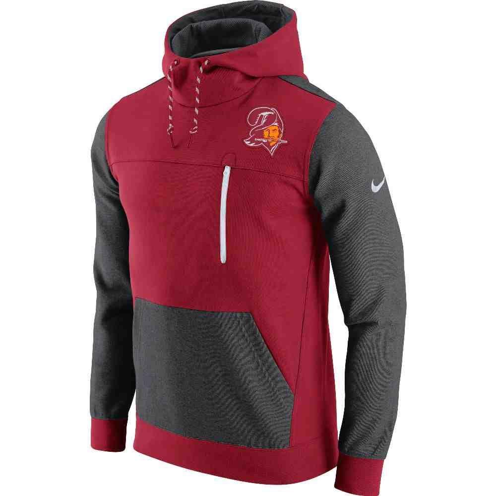 Portland State University Sweatshirt  2b9bf9d02