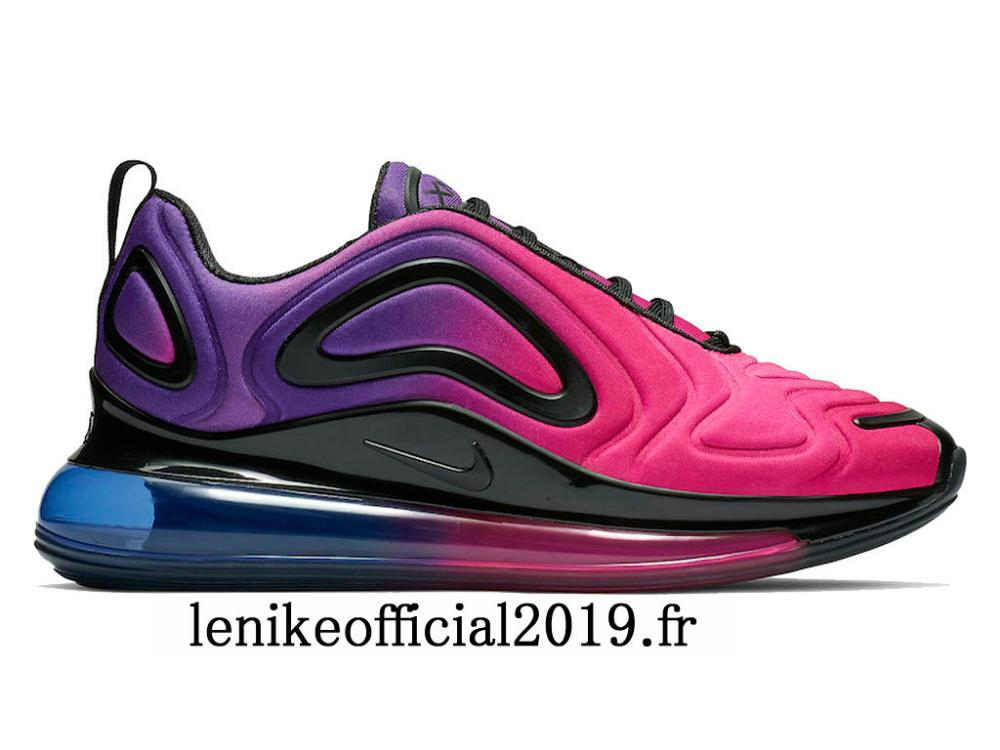 chaussure nike garçon air max 720