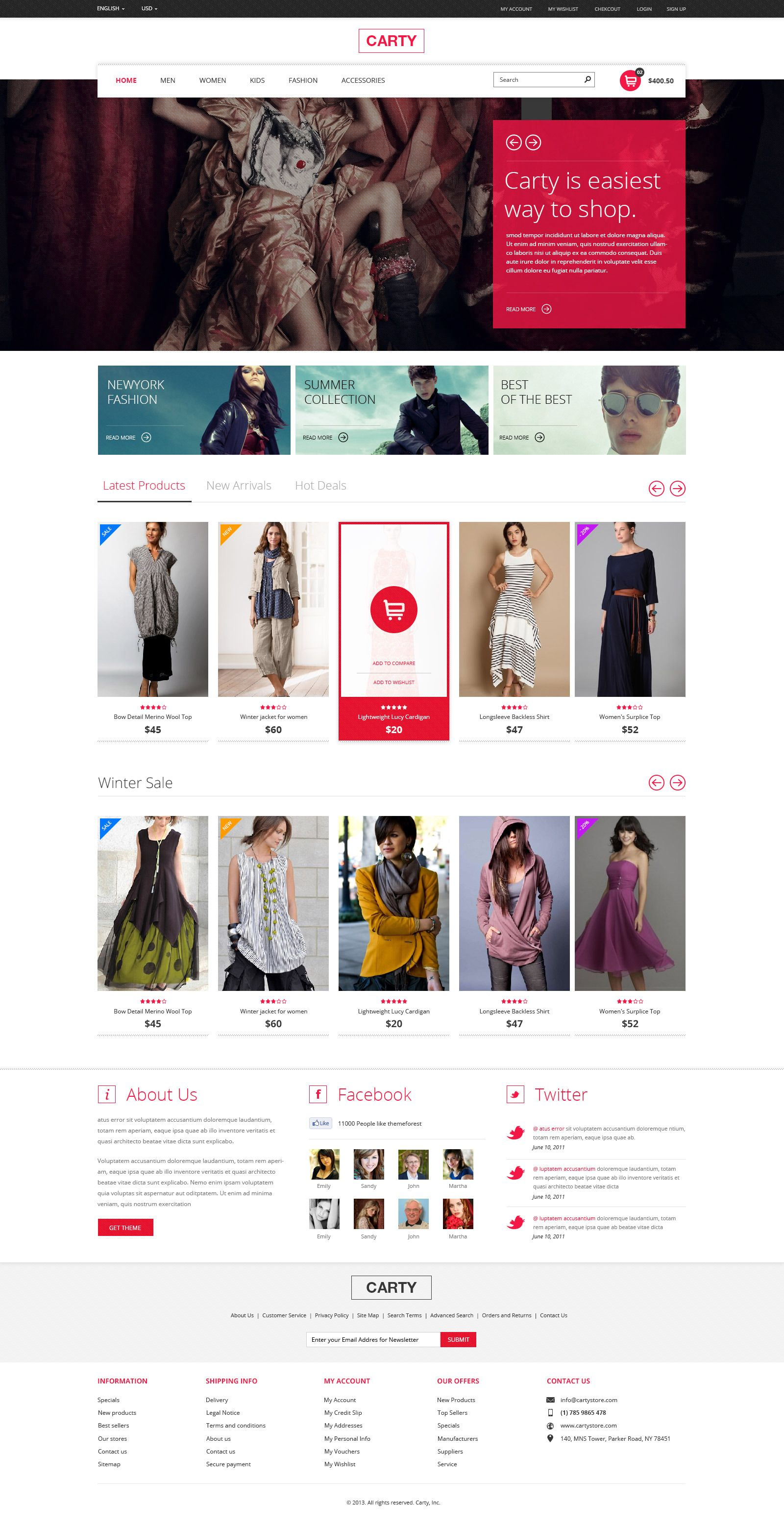 Pin by sonika jas on design pinterest psd templates and template