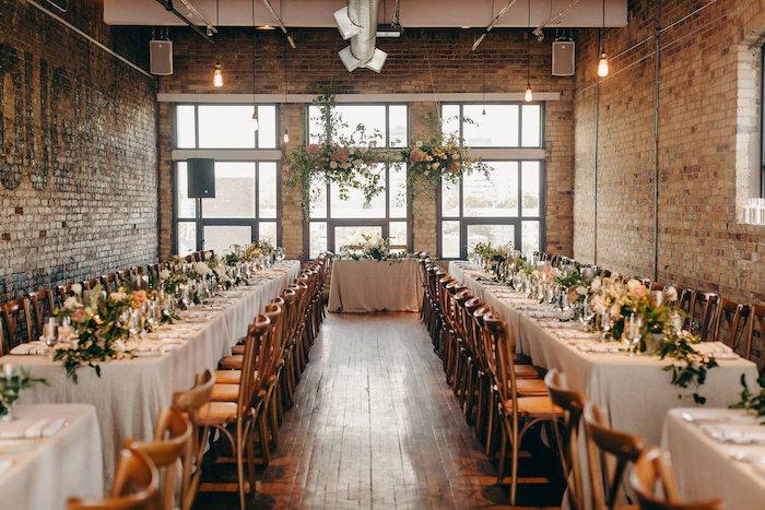 Toronto S Best Wedding Venues In 2020 Wedding Venues Toronto Wedding Venues Ontario Best Wedding Venues