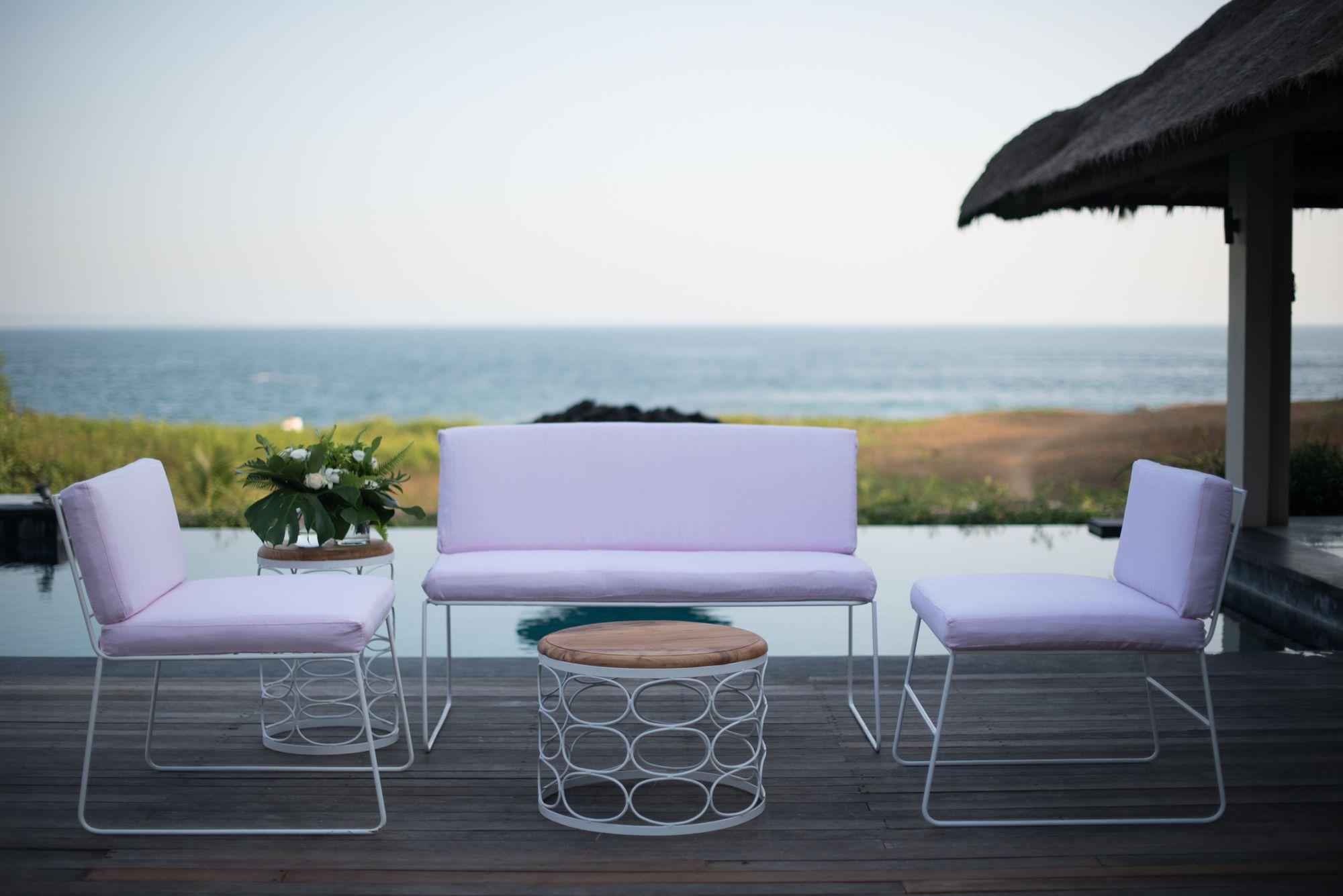 Home Rental Furniture Wedding Furniture Rental Outdoor