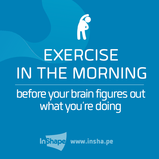 Stay Fit Motivation Quotes: Pin By INCREDIBLED On J-POP STARS