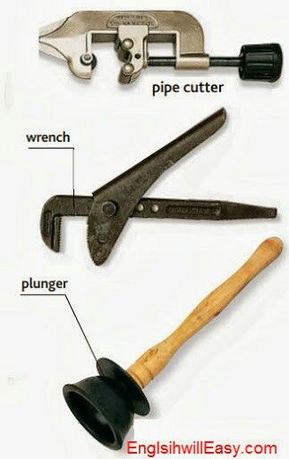 Pin by ZAVANA 22 on basic stuff and tool's name | Hand tools