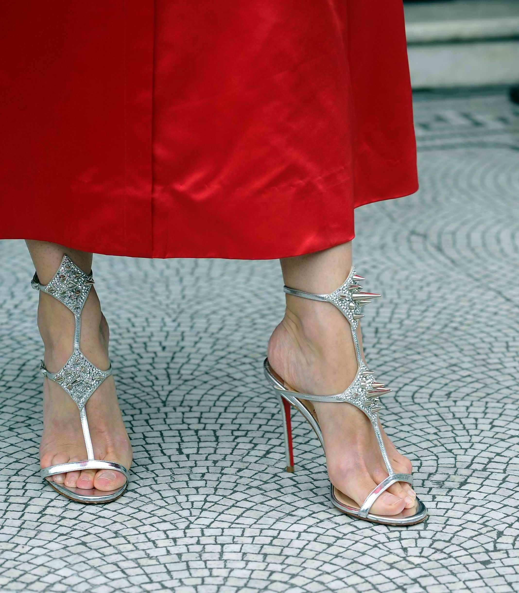 Feet Gillian Anderson nudes (97 photo), Pussy, Cleavage, Feet, underwear 2015