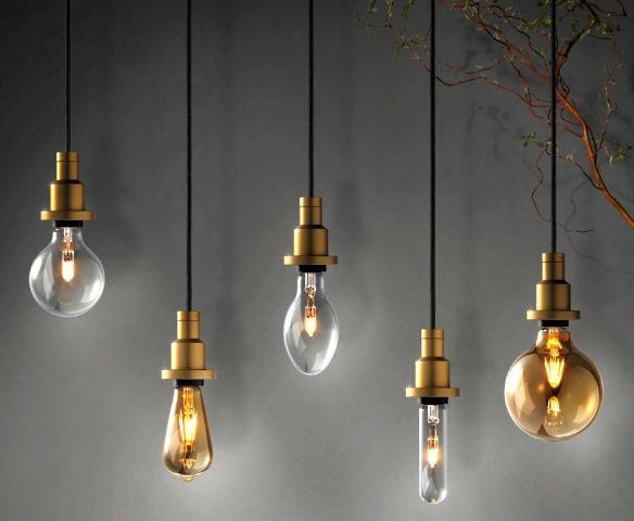 Osram Edition 1906 Leuchten Lampen