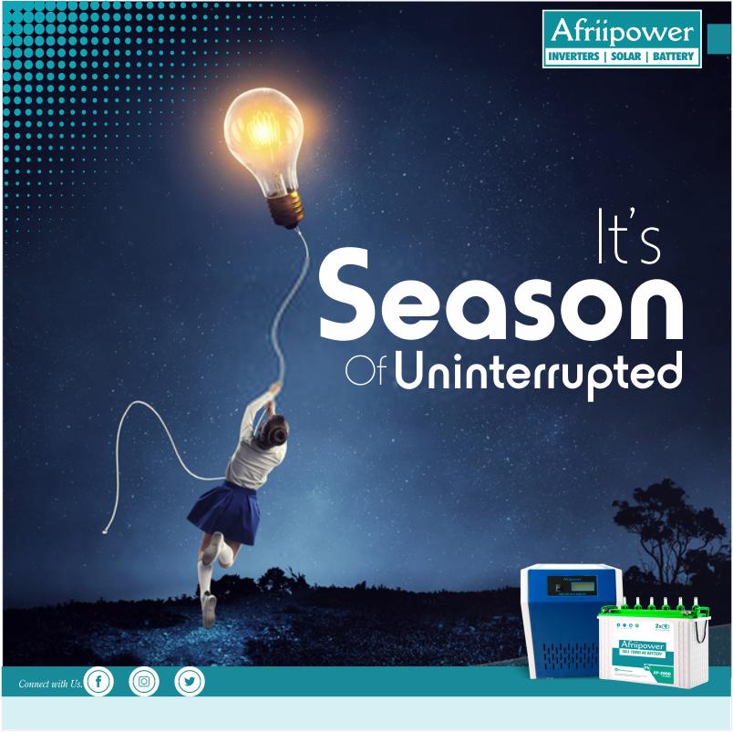 Inverters In Nigeria Solar Energy Companies Renewable Sources Of Energy Solar Solutions