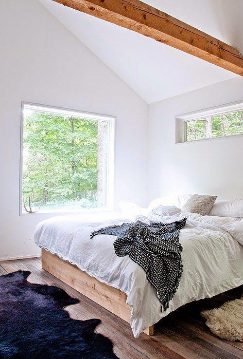 #Schlafzimmer 2018 51 Schönsten Schlafzimmer Dekor Ideen U0026 Inspiration # Einrichtungsideen #Elternschlafzimmer #Dekor
