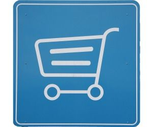 COUPON POLICIES via CanadianCouponSaver.com: Links to current coupon policies for stores in Canada.
