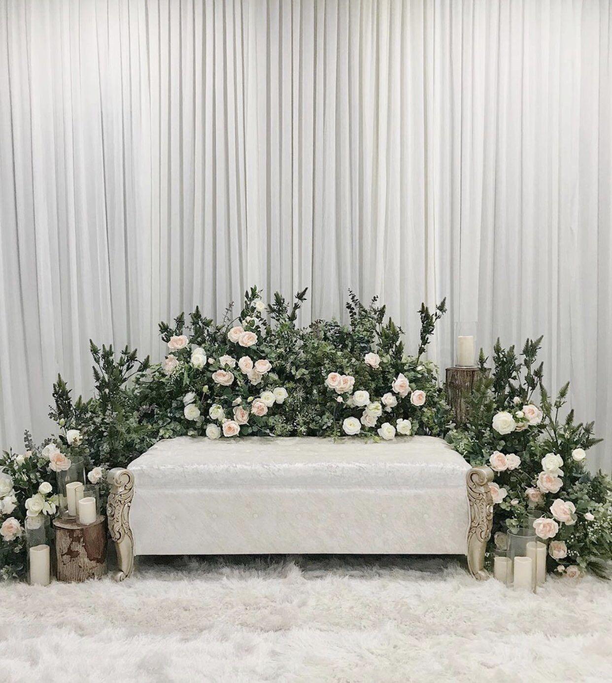 Pelamin Simple Wedding Planning Decor Dream Wedding Decorations Wedding Stage Decorations