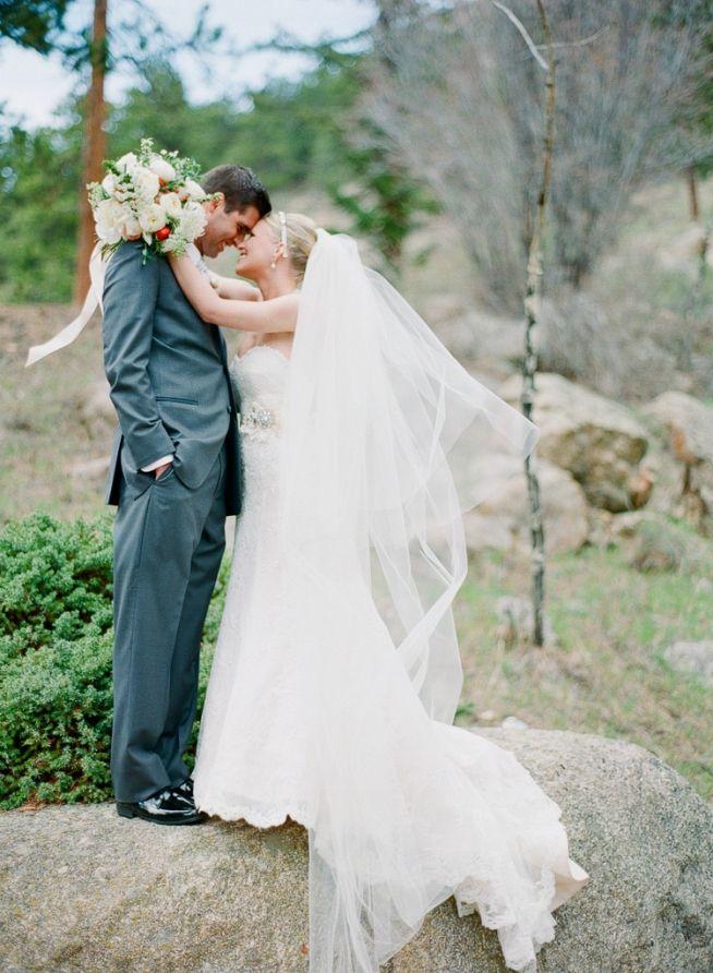 Real Colorado Wedding Watters Pasadena Anna Be Denver Watterspasadena Realwedding