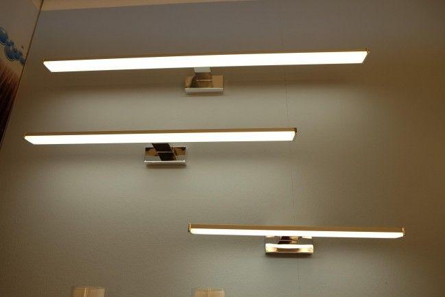 Http Svetoshop Com Ua Media Catalog Product Cache 1 Image 650x 040ec09b1e35df139433887a97daa66f E G Eglo 96066 Pand Wall Lights Ceiling Lights Track Lighting