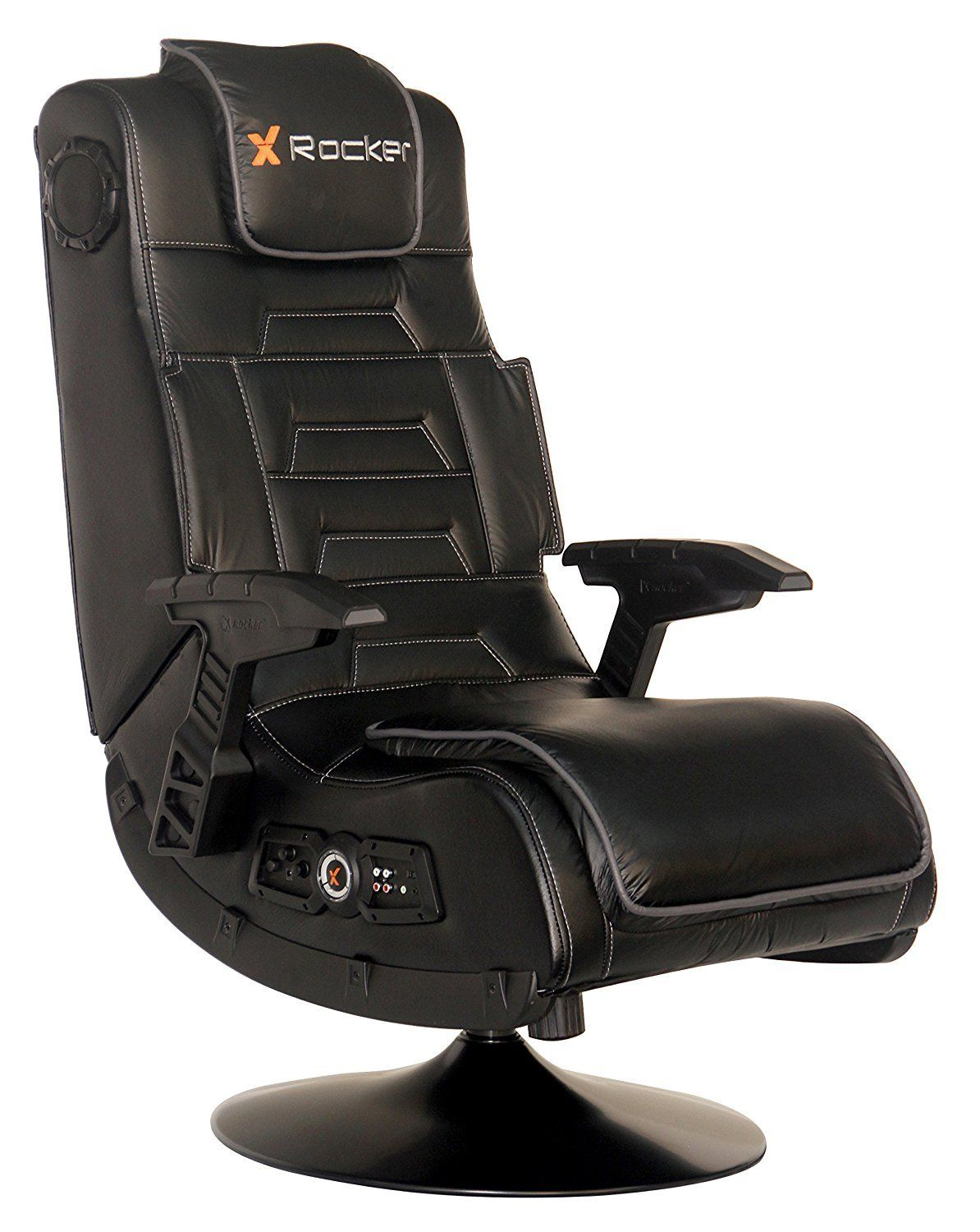 Top 5 Gaming Chairs Under 200 Gaming Chair Gamer Chair Game