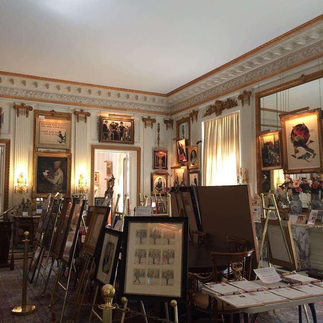 Rockwell, Parrish, James Montgomery Flagg everywhere #illustration #americanillustration #goldenageofillustration #goldenage: