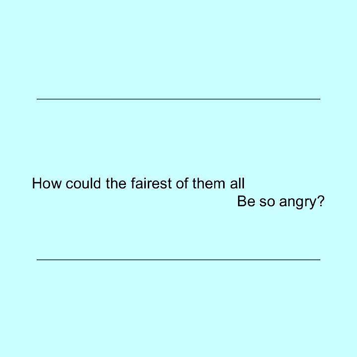 #sadness #joy #anger #emotions #fear  #surprise #interest #summer  #summerready #blue #poetry  #freeverse #prose #summerreading  #gay #trans  #art  #writersofig #writersofnewyork #newyork #portjervis #portjervisny #HudsonValley #hudsonvalleyny