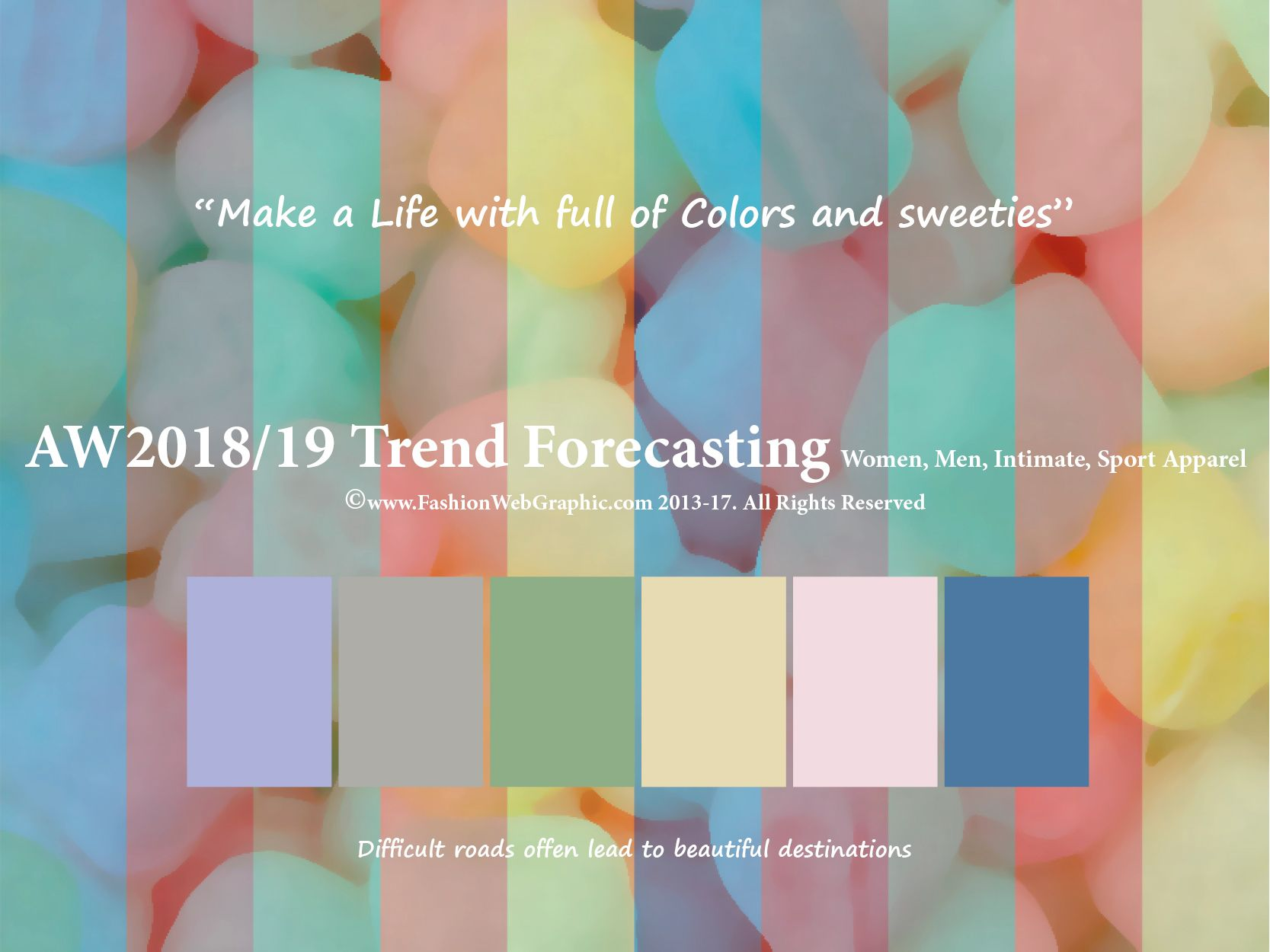 autumn winter 2018 2019 trend forecasting is a trend color guide that offer seasonal inspiration. Black Bedroom Furniture Sets. Home Design Ideas