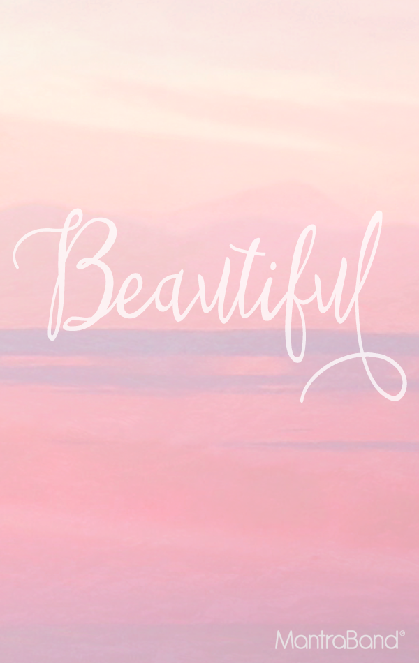 Beautiful Rose Gold Quotes Beautiful Words