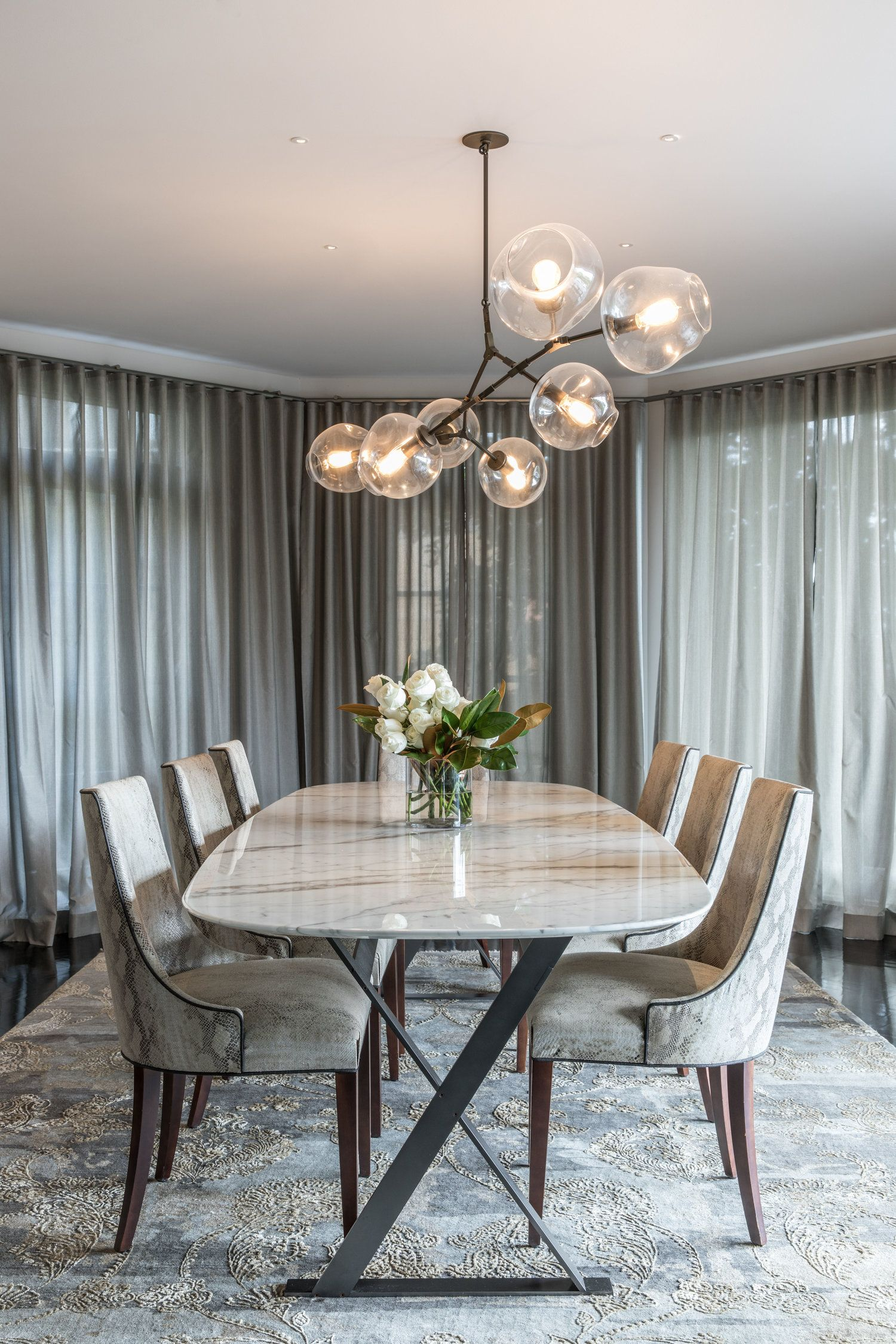 Sydney I Melissa Collison Dining Table Living Spaces Furniture
