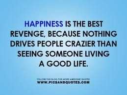 Image Result For Quotes About Happiness After Divorce Wisdom
