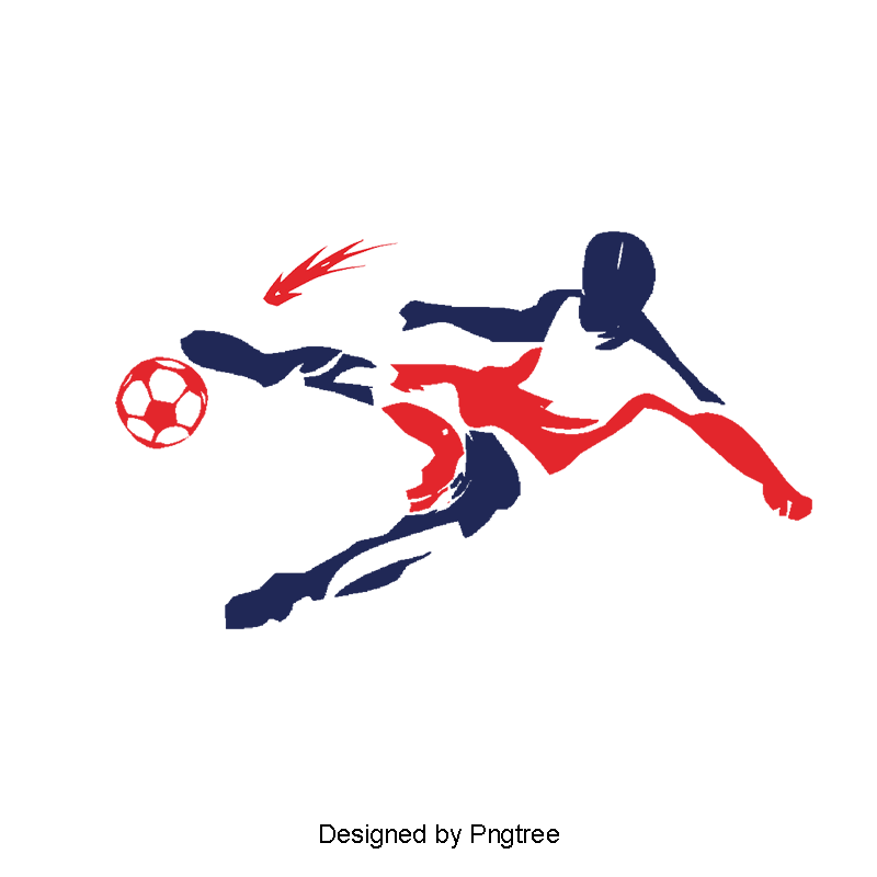Soccer Player Design Hd Deduction Material Soccer Clipart Clipart Movement Png Transparent Clipart Image And Psd File For Free Download Jogadores De Futebol Camisa De Futebol Futebol
