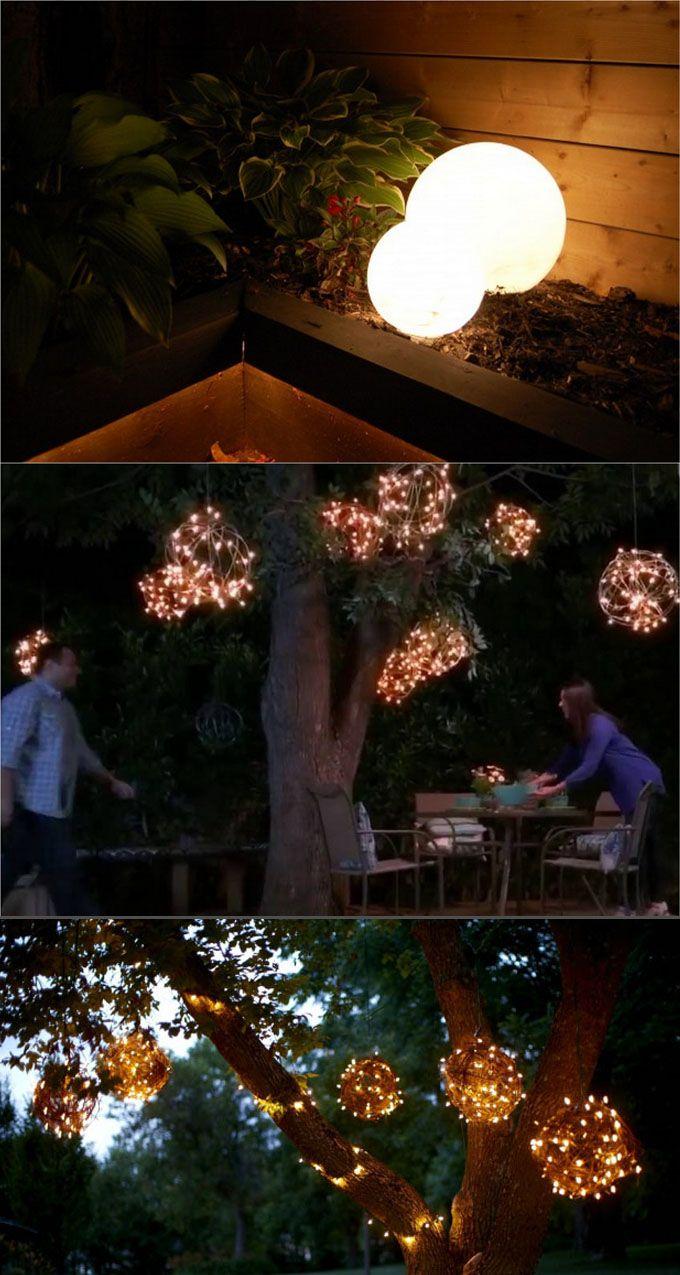 DIY-outdoor-lights-apieceofrainbowblog (11B)