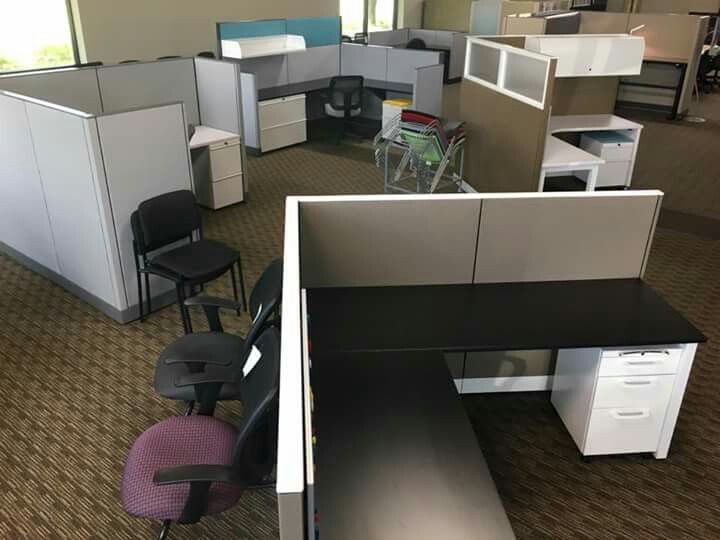 houston business htm furniture products conroe used furntiure office