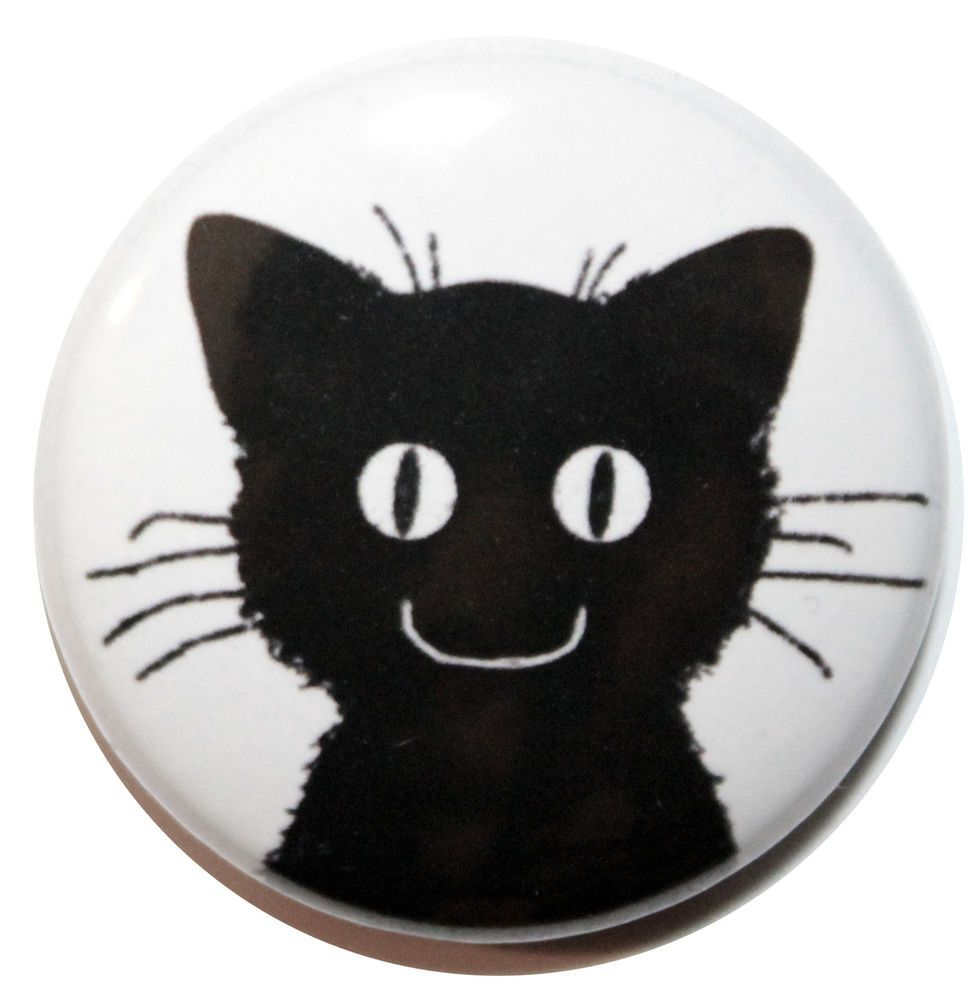 """High Quality MADE IN THE UK 1/"""" /'BO$$/' Button Badge Pin 25mm"""