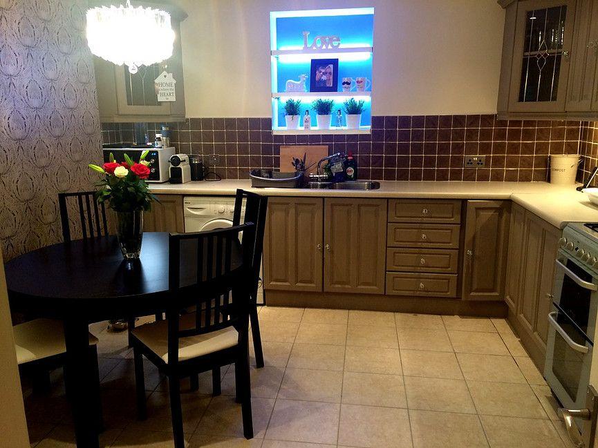 Interior Design Company Based In CoLaois We Offer Colour Consultation Full