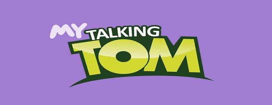 My Talking Tom Cheats Coins Cheat Android Ios Download Talking