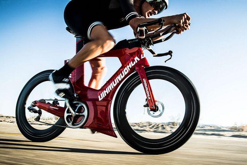 「トライアスロン バイク」の画像検索結果