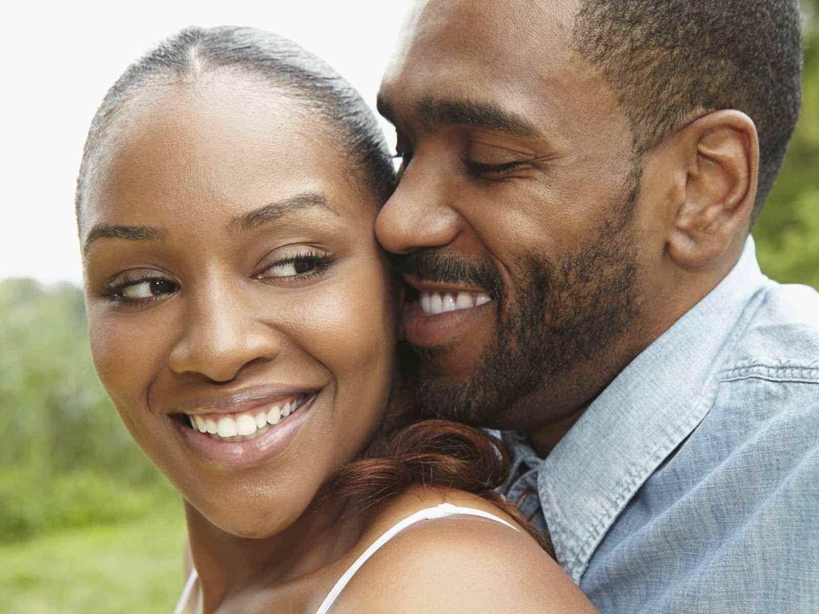 Por qué el amor hace bien a la salud